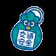 item_ko