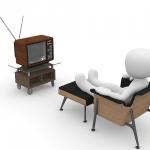 効率良くポイントを稼ぐ為に、CM視聴は利用すべきか?